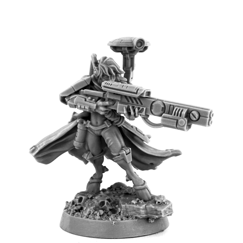 Wargame Exclusive-female models and Gothic Cars - Page 27 - Forum